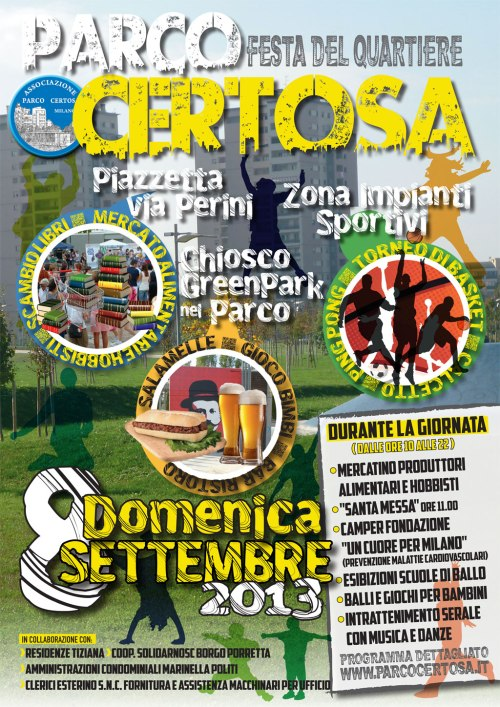 Festa_Parco_Certosa