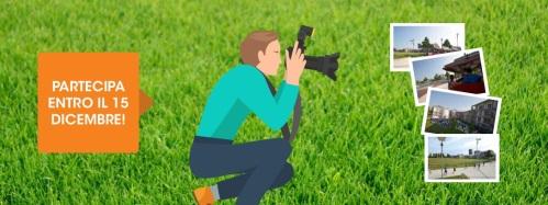 immagine-foto-contest
