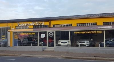 nl95-7