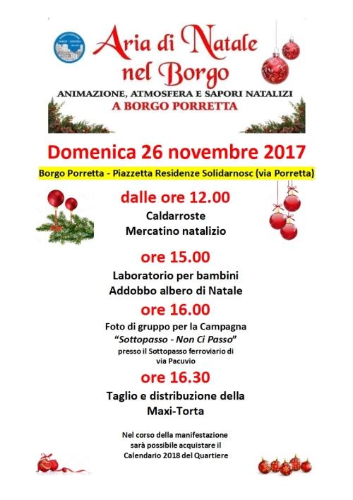Volantino Borgo Porretta.jpg