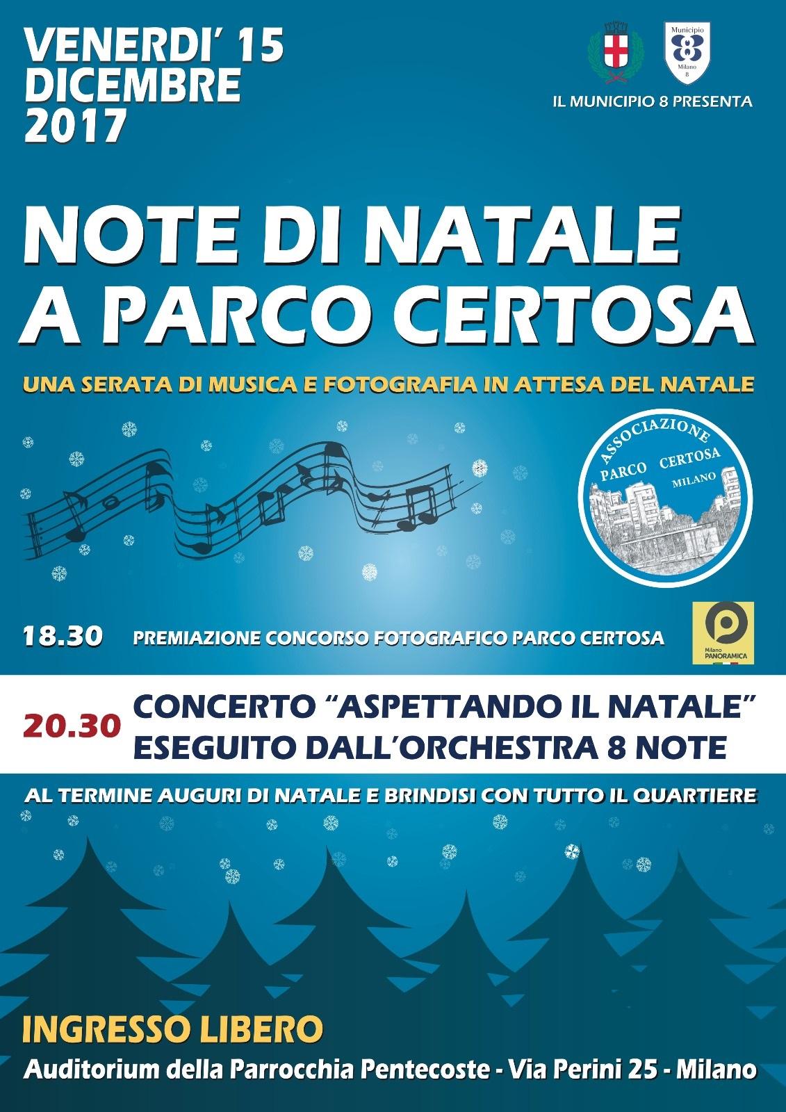 Note_di_Natale_2017.jpg