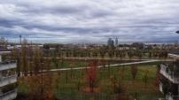 2 - autunno