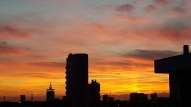 35 - tramonto
