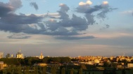 6 - sera a Parco Certosa
