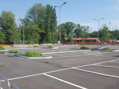 nl102-1.jpg