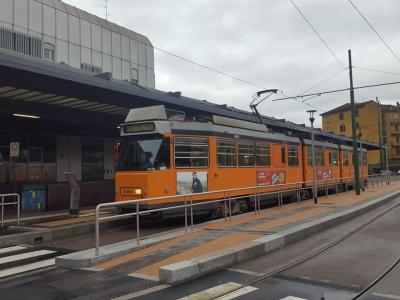 nl104-5