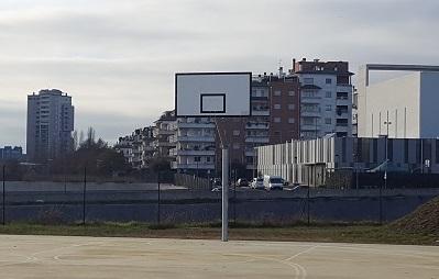 nl106-5