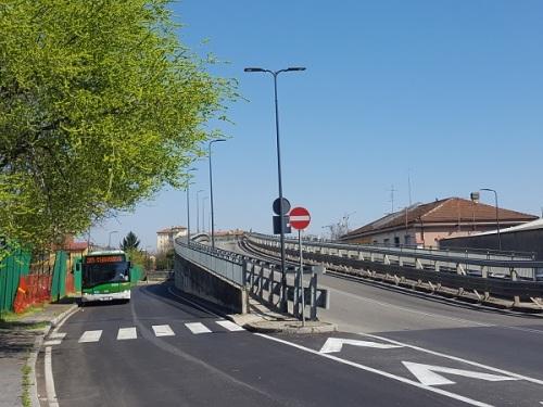 nl109-7