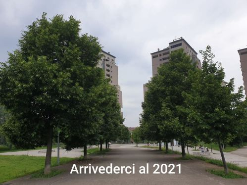 nl118-1